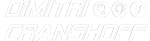 DC Electrics Logo